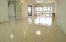 2LDK Apartment in Hiragishi 1-jo - Sapporo-shi Toyohira-ku