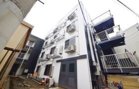 1K Mansion in Shibanakada - Kawaguchi-shi
