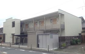 1R Apartment in Sakuracho - Hatogaya-shi