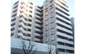 3LDK {building type} in Shinsencho - Shibuya-ku