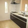 4LDK House to Rent in Yokosuka-shi Kitchen