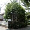 4LDK House to Rent in Ota-ku Interior