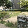 2SLDK House to Buy in Kobe-shi Nada-ku Park
