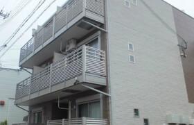1K Mansion in Ishiicho - Kobe-shi Hyogo-ku