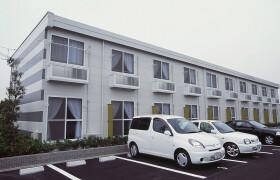 1K Apartment in Mikazura - Wakayama-shi