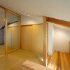 1LDK House to Buy in Kyoto-shi Kita-ku Japanese Room