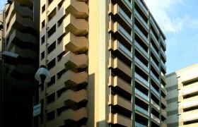 福岡市博多區博多駅東-1LDK{building type}