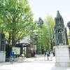 3LDK Apartment to Buy in Minato-ku University