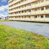 3DK Apartment to Rent in Yokote-shi Exterior