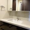 3LDK Apartment to Buy in Kamakura-shi Washroom