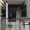 4LDK House to Buy in Kizugawa-shi Exterior