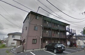 Whole Building Apartment in Umeda - Kasukabe-shi