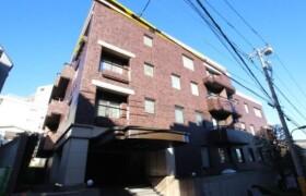 3SLDK {building type} in Ichigayasanaicho - Shinjuku-ku