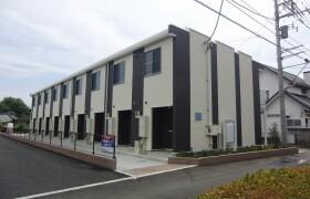 2LDK Apartment in Oya - Saitama-shi Minuma-ku