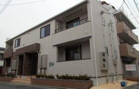 1LDK Apartment in Jujonakahara - Kita-ku