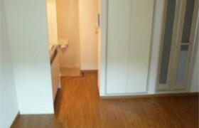 1R Apartment in Dotecho - Saitama-shi Omiya-ku