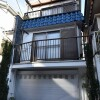 2LDK House to Buy in Shinagawa-ku Exterior