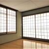 5SLDK House to Rent in Kobe-shi Higashinada-ku Room