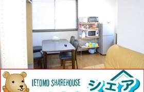 台東区 ゲストハウス STM  蔵前