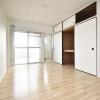 在横須賀市內租賃3DK 公寓大廈 的房產 內部