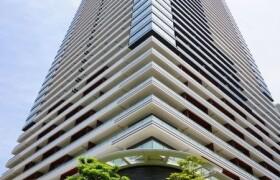2LDK {building type} in Hamamatsucho - Minato-ku
