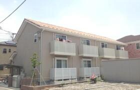 1K Mansion in Minamimizumoto - Katsushika-ku