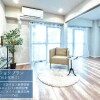 2LDK Apartment to Buy in Sumida-ku Interior