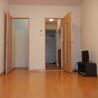 1K Apartment to Rent in Warabi-shi Room