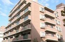 江戶川區南葛西-3LDK公寓大廈