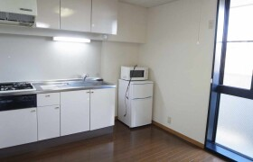 2DK Apartment in Harajukuminami - Sagamihara-shi Midori-ku