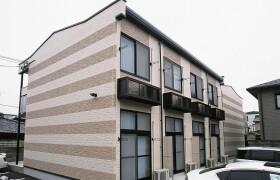 1K Apartment in Kisshoin ikenochicho - Kyoto-shi Minami-ku