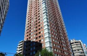 豊島区 池袋(2〜4丁目) 2LDK マンション