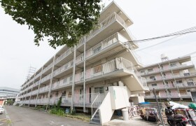 2K Apartment in Haginosho - Takatsuki-shi
