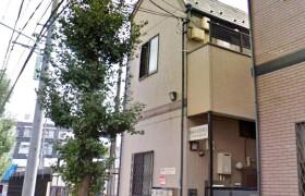 板橋区 前野町 一棟 アパート