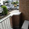 2LDK Apartment to Rent in Yokohama-shi Sakae-ku Interior