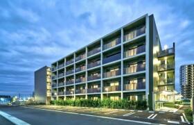 2LDK Mansion in Nishihatsuishi - Nagareyama-shi
