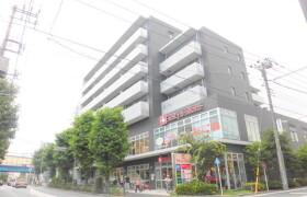 3LDK Mansion in Nozawa - Setagaya-ku