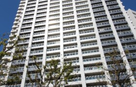 3LDK {building type} in Higashiikebukuro - Toshima-ku