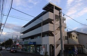 3DK Mansion in Matsugaoka - Tsurugashima-shi