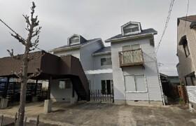瀬戸市ひまわり台-6LDK独栋住宅