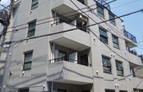 1R Mansion in Dotecho - Saitama-shi Omiya-ku
