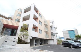2LDK Mansion in Shimosakunobe - Kawasaki-shi Takatsu-ku