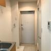 在多摩市内租赁1K 公寓大厦 的 内部