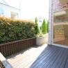 4LDK House to Rent in Setagaya-ku Interior