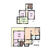 4SLDK House to Rent in Yokosuka-shi Floorplan