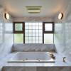 5SLDK 戸建て 千葉市緑区 風呂