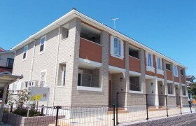 1LDK Apartment in Takakura - Fujisawa-shi