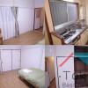 在世田谷區內租賃1K 公寓 的房產 內部