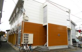 1K Apartment in Higashidori - Akita-shi