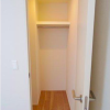 2LDK Apartment to Buy in Koto-ku Storage